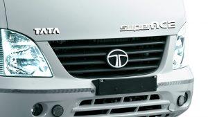 TMT TATA SUPER ACE-mui bạt