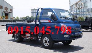 TMT DAISAKI NH-CL/345TL