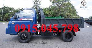 TMT DAISAKI NH-245D