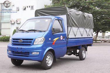 Xe tải thùng TMT DFSK4110T 1 tấn