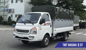 xe-tai-o-to-tmt-daisaki-2.5t