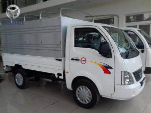 xe-tai-mui-bat-tmt-990kg