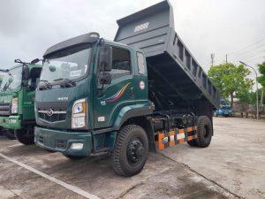 xe-tai-ben-tmt-kc10570d2