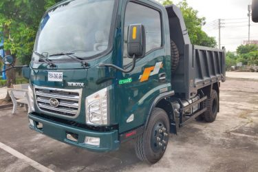 xe-ben-TMT-ZB7050D
