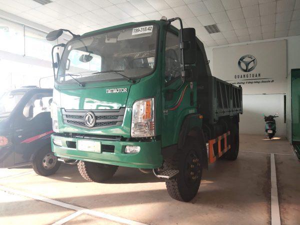 xe-tai-ben-TMT-KC10370D2