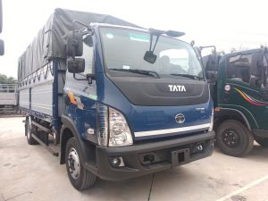 xe-tai-thung-TMT-TATA-ULTRA-1014