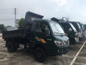 xe-tai-ben-TMT-ZB5010D