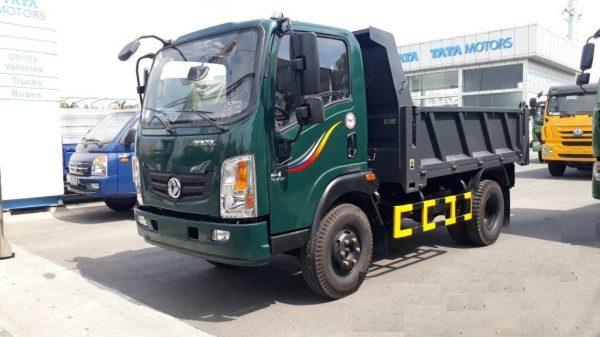 xe-tai-ben-tmt-kc7050d