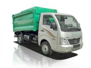 xe-tmt-tata-super-ace-cho-rac-900kg