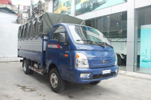 xe-tmt-daisaki-nh-249t