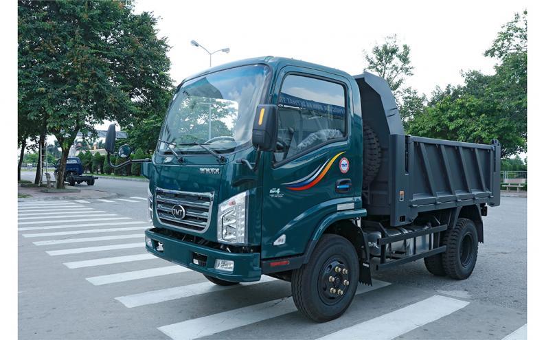 xe-ben-tmt-zb7050d-euro-4