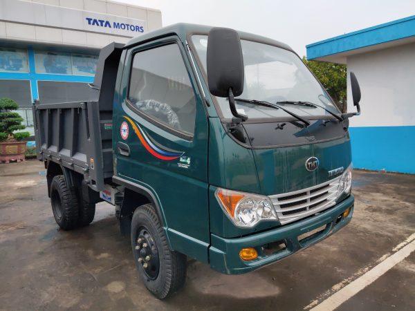 xe-tai-ben-tmt-zb5035d