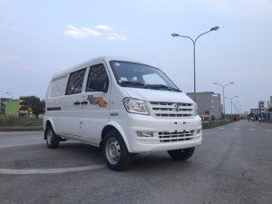 xe-tai-van-tmt-k05s