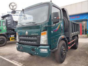 Xe-tai-ST8565D