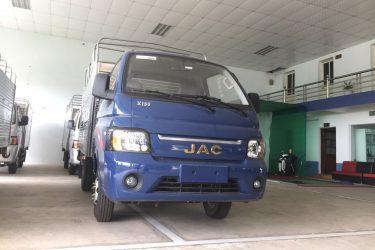 xe-jac