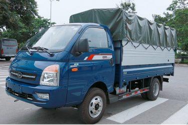 xe-tai-tmt-daisaki-nh-249T