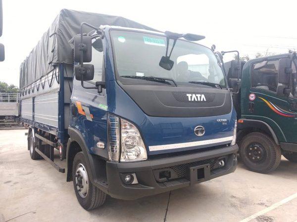xe-tai-thung-TMT-ULTRA-1014