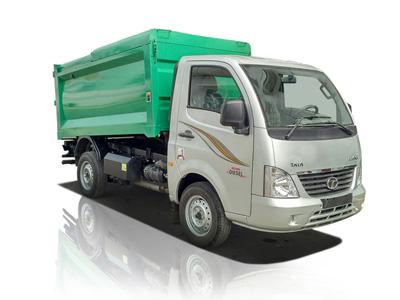 xe-tmt-super-ace-cho-rac-900kg