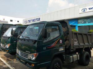 xe-ben-tmt-zb5024d