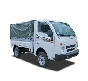 xe-tai-500kg