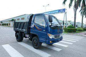 xe-tai-ben-tmt-3.5t-euro-4